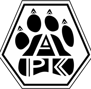 Ashley's Pack LLC Logo